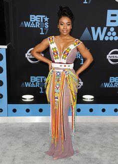ndebele traditional attire ~ ndebele traditional attire ` ndebele print outfits ` ndebele fashion ` nduja recipe ` ndebele pattern ` nd logo ` ndebele ` nd African Wedding Attire, African Attire, African Wear, African Dress, African Inspired Fashion, African Print Fashion, African Fashion Dresses, African Traditional Wear, Traditional Outfits