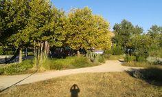 Parque Séqua 3