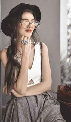 #clear glaases#round sunglasses#vintage round sun glasses#  Fashion Metal Frame Steampunk Clear Sunglasses Women Brand Designer Unique Men Gothic Sun glasses Vintage Oculos De Sol Feminino