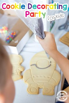 a53e7d99914f3d 31401 Best Activities for Kids images in 2019   Halloween recipe ...