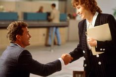 12 alapvető etikai szabály, amelyet mindenkinek tudnia kell ahhoz, hogy sikeres és megnyerő legyen! - Ketkes.com