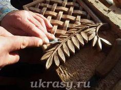 резьба по дереву фотографии рисунки и эскизы: 15 тыс изображений найдено в Яндекс.Картинках