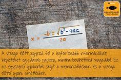 Így tanulj hatékonyan vizsgaidőszakban! IQfactory