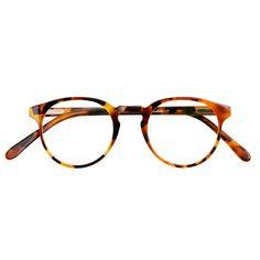 A.R. Trapp round glasses - ingoodcompany - Women's Women_Feature_Assortment - J.Crew