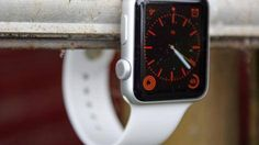 This Apple Watch feature could be coming to the iPad -> http://www.techradar.com/1325772  The small size of the Apple Watch meant the Cupertino firm had to come up with a new way of interacting with it rather than relying almost entirely on a touchscreen as it does with the iPad and iPhone.  One of the best solutions it came up with was the Digital Crown which was essentially a supercharged home button allowing users to zoom in and out scroll through text change the volume and a whole lot…