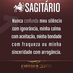 #Sagitário #signos #zodíaco #love #me #beautiful #like #instagood #photooftheday #picoftheday #quote #quotes #pensamentos #frases #livro ♐