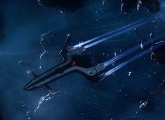 Mass Effect Andromeda Mass Effect Ships, Mass Effect Art, Stargate, Sara Ryder, Kaidan Alenko, Aviation Technology, All Video Games, Sci Fi Spaceships, Sci Fi Ships