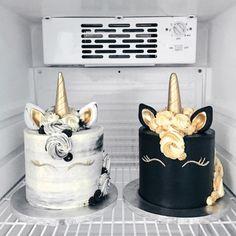 einhorn torte für die hochzeit