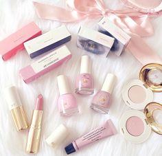 H&M Makeup Haul lovecatherine.co.uk Instagram catherine.mw xo