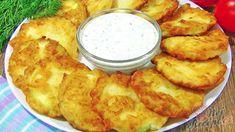 Russian Dishes, Russian Recipes, Zucchini Lasagne, Unique Recipes, Ethnic Recipes, Crockpot Recipes, Healthy Recipes, Beet Soup, Diet