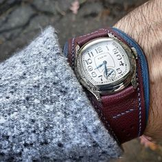 Elgin E-7... Quality Watches, Accessories, Jewelry Accessories