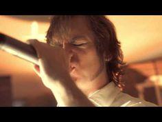 Thomas Godoj - Süchtig nach Schmerz (Official Video)