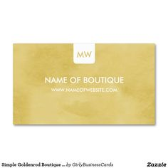 219 Best Business Cards Sold On Zazzle Images Business Cards