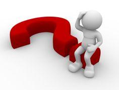 Çek tazminatı nedir? Kimden talep edilebilir? | İcra Mahkemesi