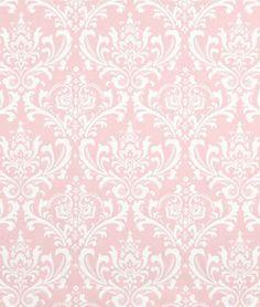 Premier Prints Ozbourne Bella Twill Fabric - $14.3 | onlinefabricstore.net