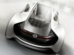 autonomous vehicle concept - Google Search