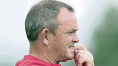 Ulster Rugby stars had lost faith in coach Mark Anscombe - http://rugbycollege.co.uk/rugby-news/ulster-rugby-stars-had-lost-faith-in-coach-mark-anscombe/