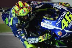 MotoGP™Catar 2015