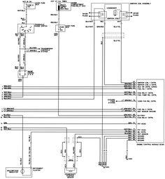wiring diagram for 1998 chevy silverado google search pinteres. Black Bedroom Furniture Sets. Home Design Ideas