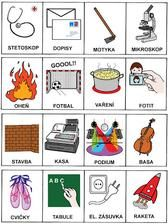 None Libra, Community Workers, Stipa, Album, Comics, Learning, Aphasia, Pictures, Picasa