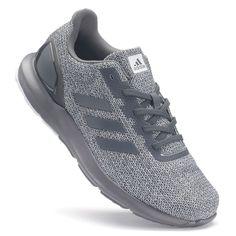 c8d4aaf08791 Adidas Cosmic Men s Running Shoes