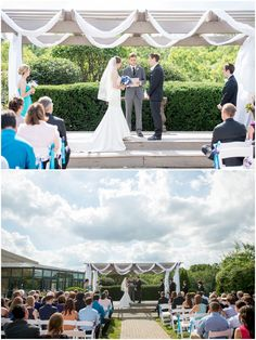 Thank you Nate Crouch Photography for sharing the love of Rachel and Mark's special day with us!