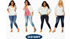 Old Navy 30% off Promo Code http://www.cyber-week.com/coupon/old-navy-30-off-promo-code/