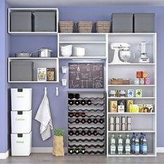 14 Best Garage Storage Images Garage Storage Storage Shelves