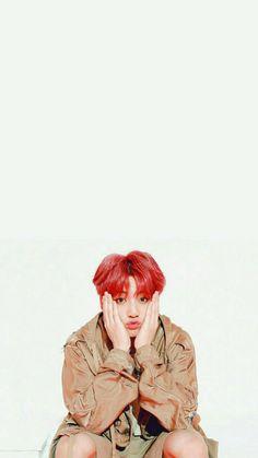 Read jungkook from the story BTS:[The Type Of Boyfriend ] by (kim_namjoon) with 189 reads. jimin, j-hope, suga. Kookie è il tipo di fida. Taehyung, Namjoon, Jung Kook, Busan, Bts Jungkook, Shop Bts, V Bts Wallpaper, Wallpaper Backgrounds, Rapper