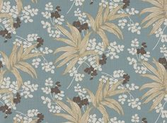 Verbena Canton - Rubani : Designer Fabrics & Wallcoverings, Upholstery Fabrics