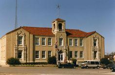 15 Best Denton Pd History Ideas Denton History Texas Police
