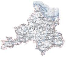 West Prussia - Wikipedia, the free encyclopedia; Westpreußen, Preußen, Germany (Gdansk, Poland), my G3 Brzeski