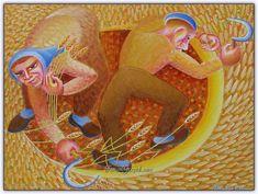 Painters, Art, Art Background, Kunst, Performing Arts, Art Education Resources, Artworks