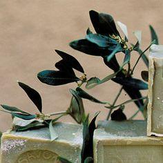 Una valida alternativa green al sapone di Marsiglia è il sapone di Aleppo. Cercate