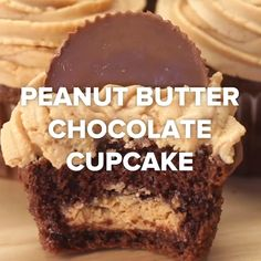 5 Mouth-Watering Peanut Butter Chocolate Recipes