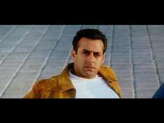 Kyon Ki (2005) - Full Hindi Movie | Salman Khan, Kareena Kapoor | Bollyw...