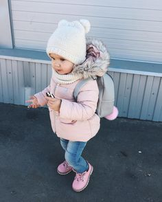 """1,021 Likes, 41 Comments - Tatyana ♡  little Valeria (@tantleri) on Instagram: """"Моя Леруша  Озорная,эмоциональная,компанейская и не очень послушная  У кого дочурки Валерии (…"""""""