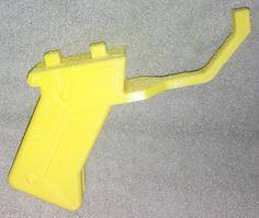 Trijexx-filament-pla-175mm-gelb-02