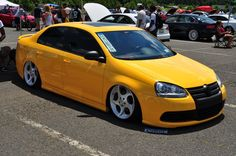 GLI with R32 front <3 Jetta Mk5, Electric Car, Hot Rods, Volkswagen, Audi, Cars, Vehicles, Autos, Car