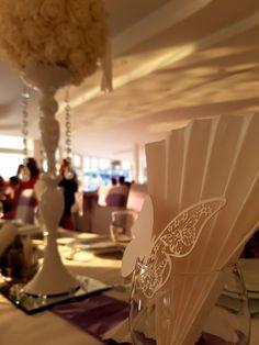 World Images, Groom, Wedding Photography, Stock Photos, Bride, Party, Flowers, Wedding Bride, Bridal
