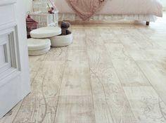 14 best piastrelle images on pinterest tiles tile and bath room