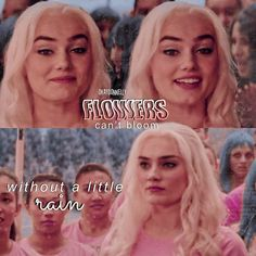 Zombies, Meg Donnelly, Zombie Disney, Zombie Movies, Fan Edits, Aesthetic Themes, Cute Girl Photo, Dove Cameron, Vampire Diaries The Originals