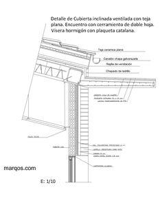 cub11.jpg (1280×1600)