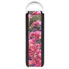 Spring Pinks Wine Tote Bag> Spring Pinks> American Mom