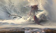 Zendikar's Last Stand | MAGIC: THE GATHERING
