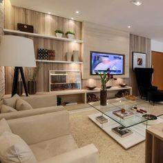 Outro ângulo!  Amei!  Projeto Chris Silveira @pontodecor  Via @maisdecor_  www.homeidea.com.br  Face: /homeidea  Pinterest: Home Idea #homeidea #arquitetura #ambiente #archdecor #archdesign #projeto #homestyle #home #homedecor #pontodecor #homedesign #photooftheday #interiordesign #interiores #picoftheday #decoration #revestimento  #decoracao #architecture #archdaily #inspiration #project #regram #home #casa #grupodecordigital