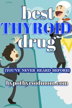 Hashimoto Thyroid Disease, Thyroid Diet, Thyroid Issues, Thyroid Problems, Hypothyroidism Quotes, Adrenal Health, Adrenal Fatigue, Health