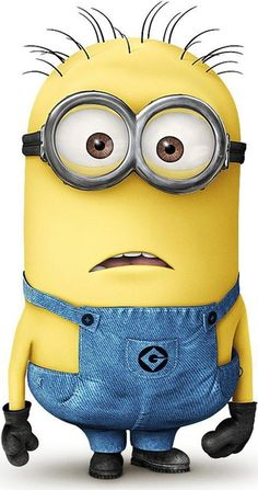 Universal® Official Licensed Despicable Me Minions Children's Unisex Bags.