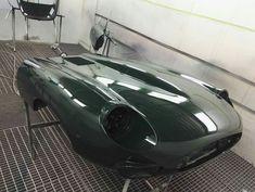 Jaguar etype Mk2 restoration Jaguar, Restoration, Car, Vehicles, Automobile, Autos, Cars, Vehicle