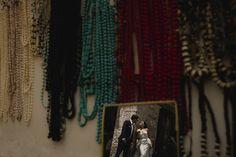 Trash the Dress Cartagena de Indias www.elmarcorojo.com